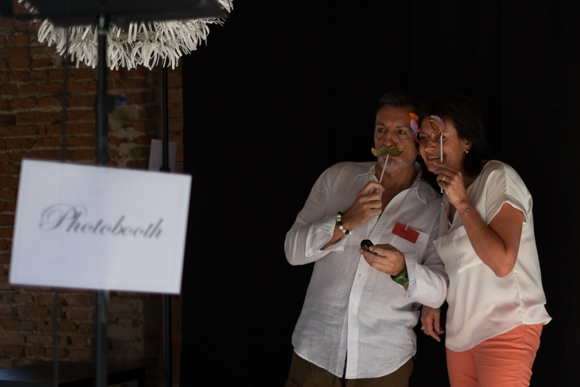 anniversaire mariage toulouse