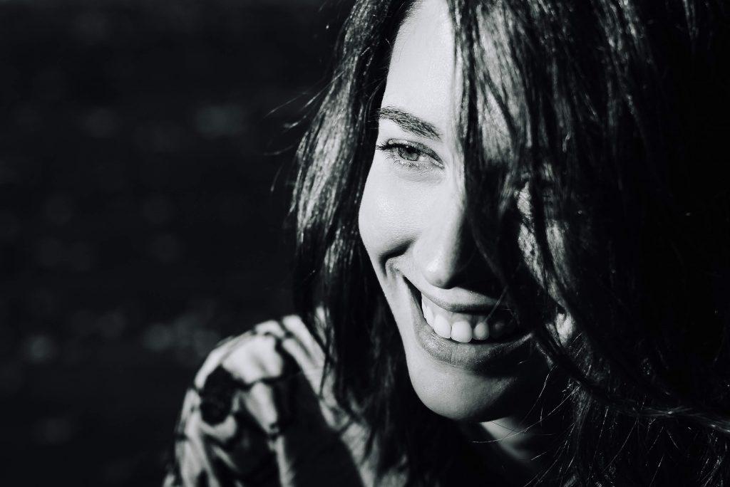 portrait Marion Brochart Photographe Mariage Toulouse Marion Brochart Instant Galerie