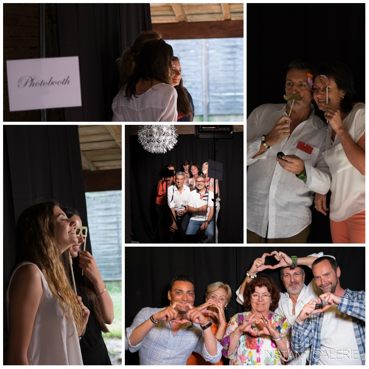 Photobooth-Anniversaire-Mariage-Toulouse