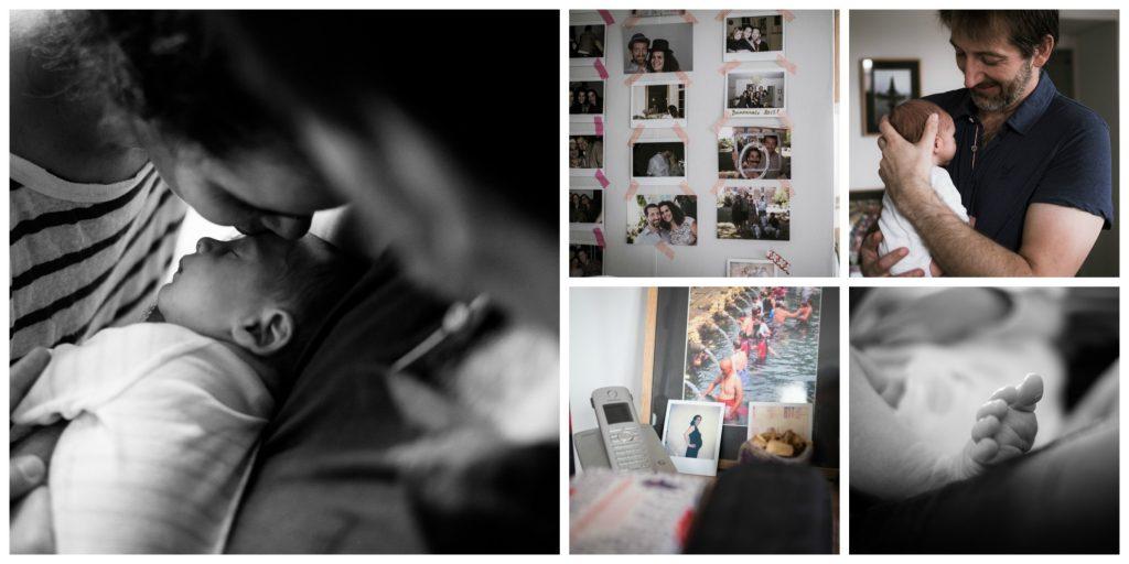 InstantGalerie-Portrait-Bébé-Photographe-Toulouse-MarionBrochart