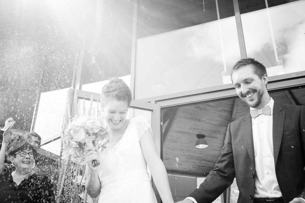 Mariage normandie : Réserver son photographe