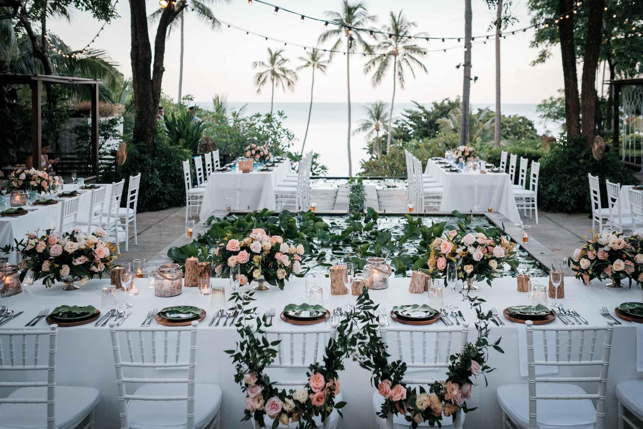 photographe mariage prestations inspiration mariage tropical