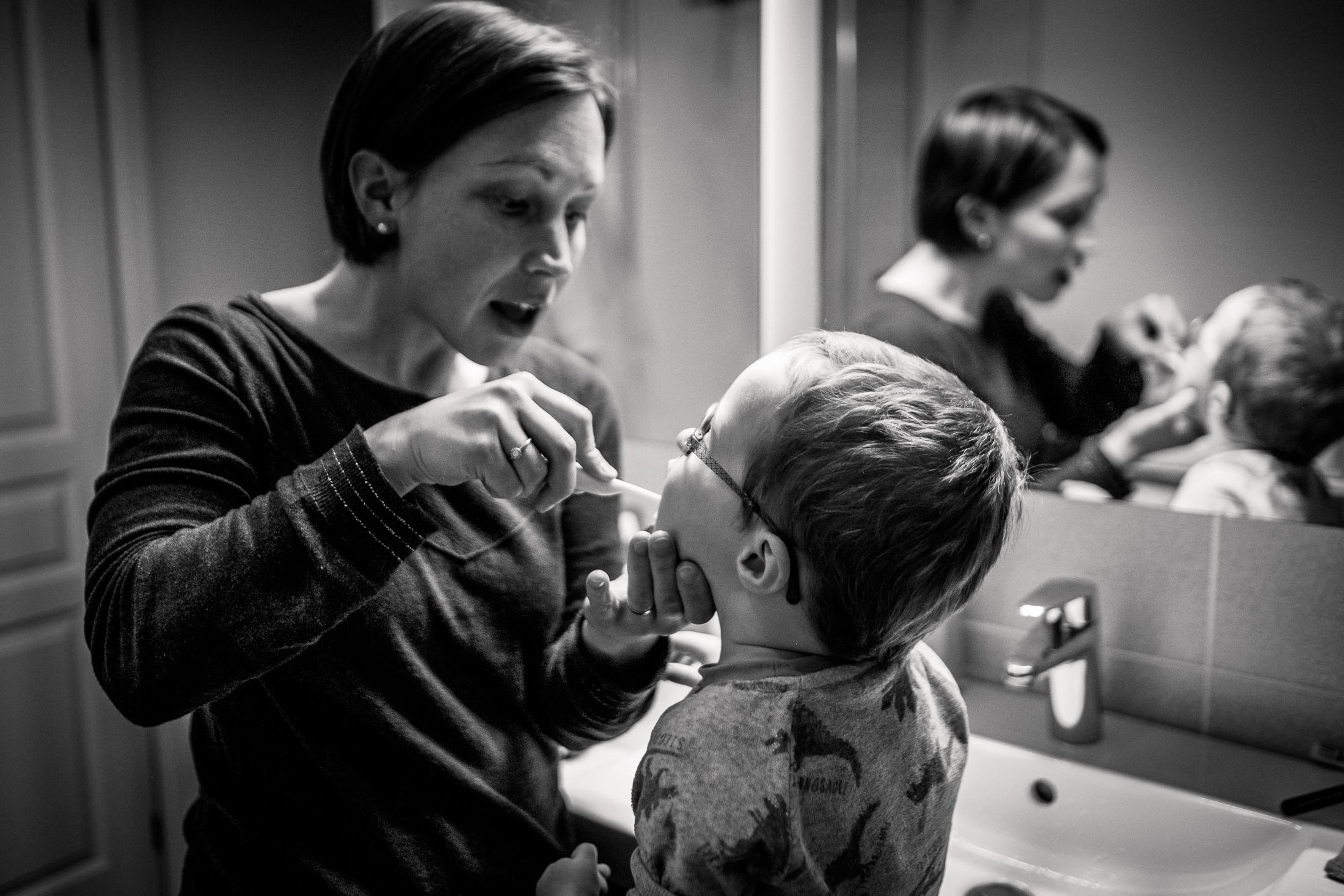 prestations photographe famille quotidien