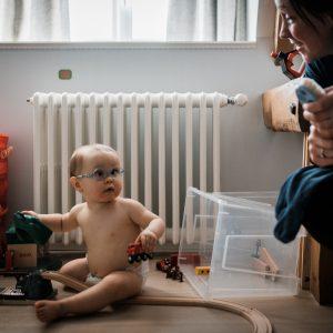 photographe famille toulouse