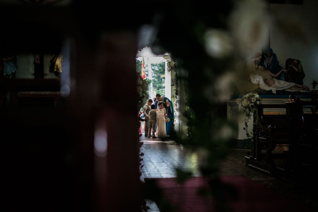 photographe mariage srilanka wedding photographer christian ceremony colombo