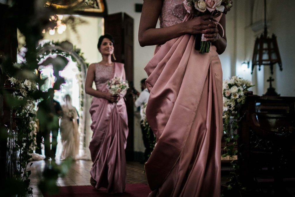 photographe mariage srilanka colombo wedding photographer church alley