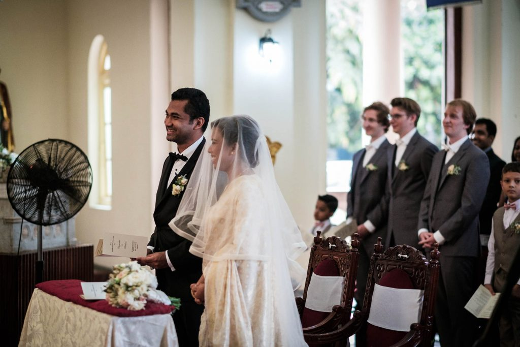 photographe mariage srilanka colombo wedding photographer happy ceremony