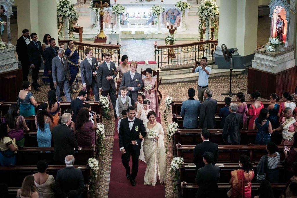 photographe mariage srilanka colombo wedding photographer husband and wife