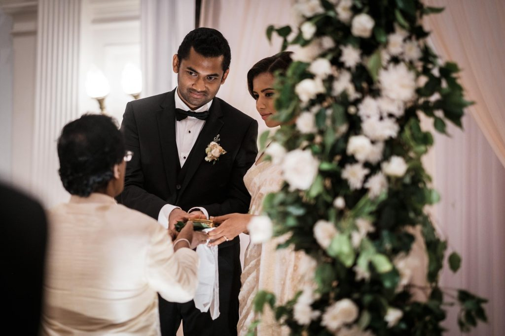 photographe mariage srilanka wedding photographer poruwa colombo