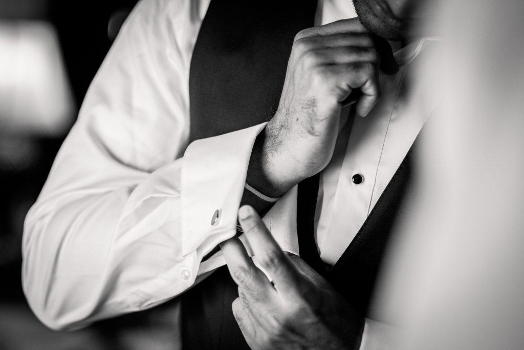 photographe mariage srilanka wedding photographer srilanka galle face hotel