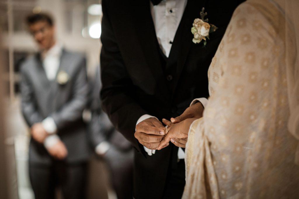 photographe mariage srilanka alliance