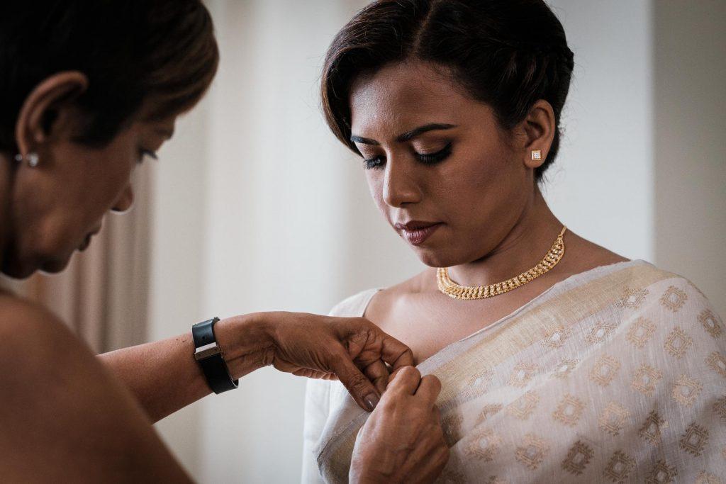 photographe mariage srilanka concentration
