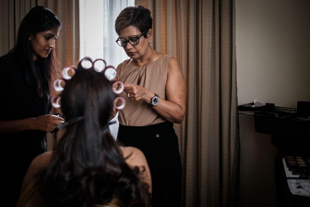 photographe mariage srilanka galle face hotel