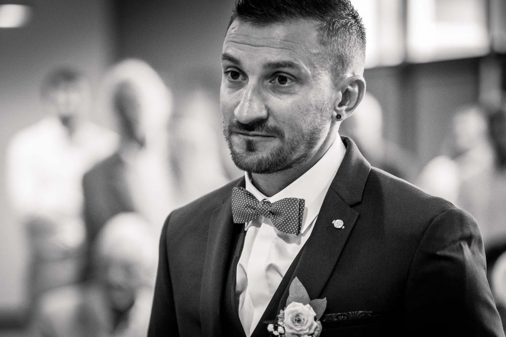 photographe mariage toulouse portrait marié