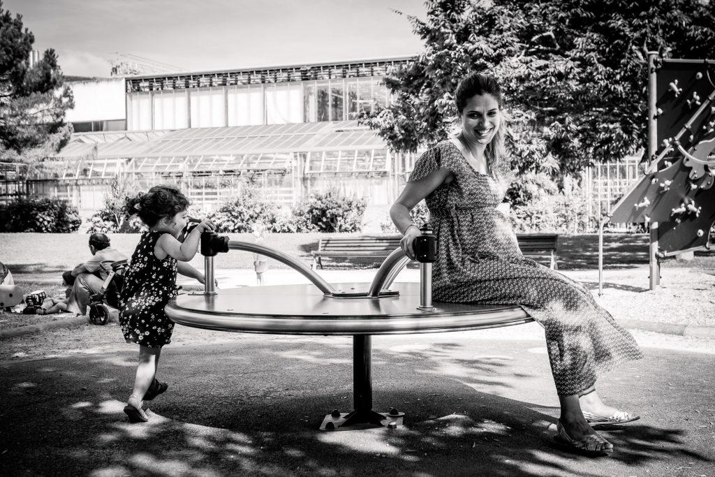 photographe famille toulouse buscs