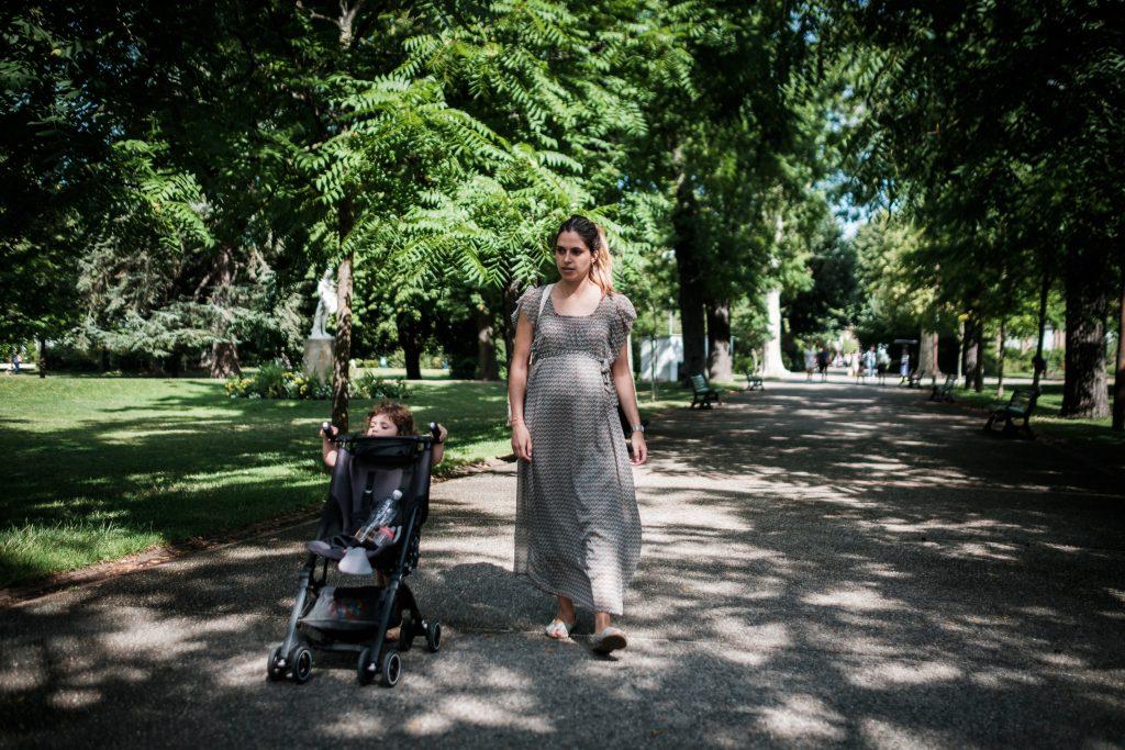 entre mère et fille photographe famille toulouse