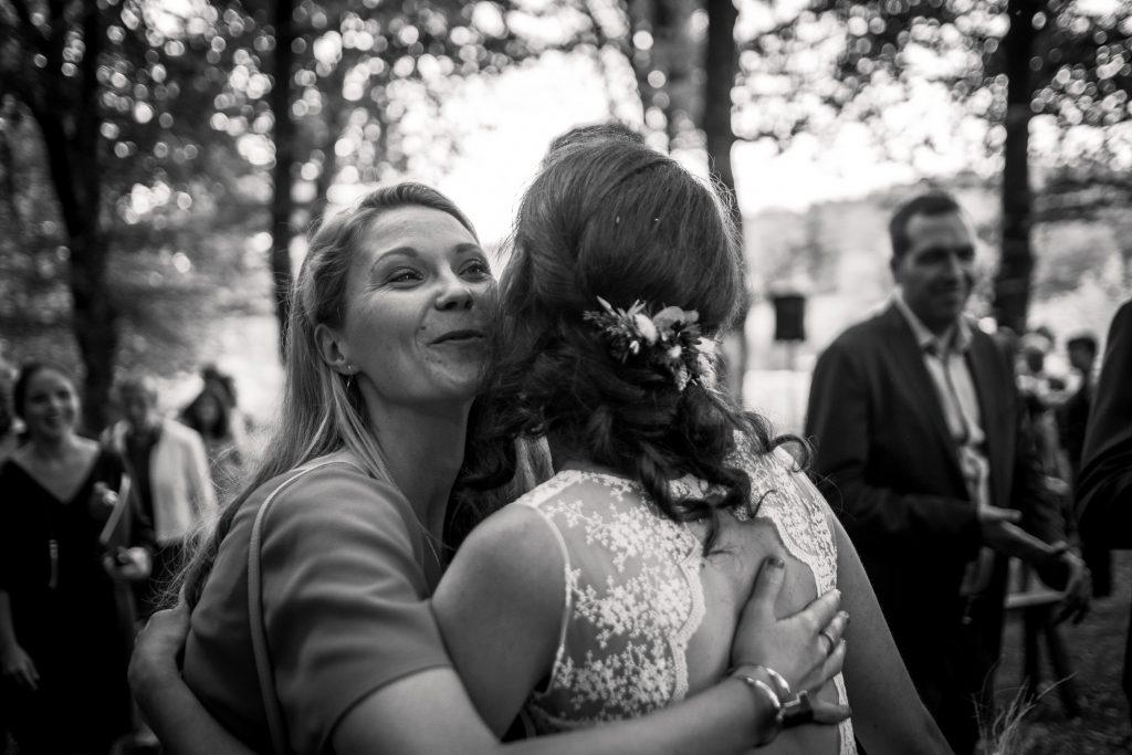 photographe mariage étangs de taysse friends