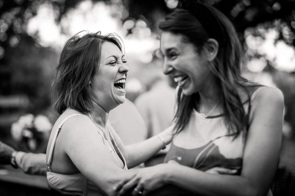 demoiselles d'honneur photographe mariage lot
