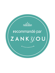 instant galerie recommandé zank you