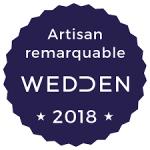 instant galerie artisan remarquable wedden